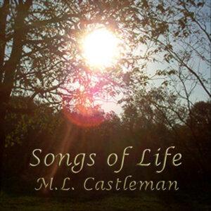 M. L. Castleman 歌手頭像