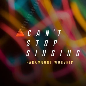 Paramount Worship 歌手頭像