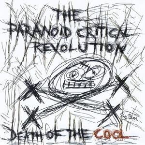 The Paranoid Critical Revolution 歌手頭像