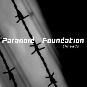 Paranoid Foundation 歌手頭像