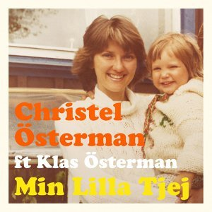 Christel Österman 歌手頭像
