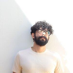Fabricio Pérez 歌手頭像