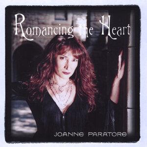 Joanne Paratore 歌手頭像