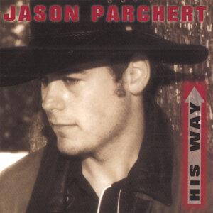 Jason Parchert 歌手頭像