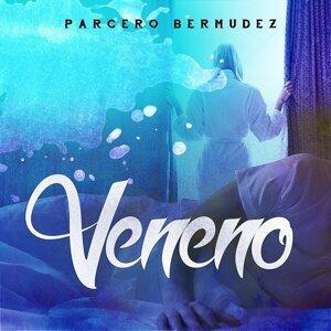 Parcero Bermudez 歌手頭像