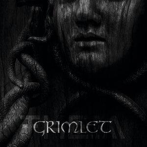 Grimlet 歌手頭像