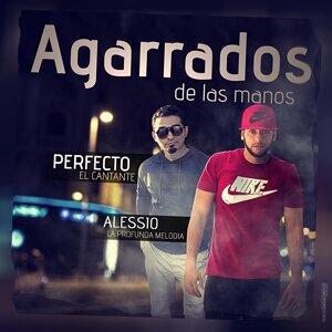 Perfecto El Cantante 歌手頭像