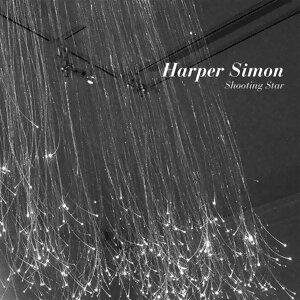 Harper Simon 歌手頭像