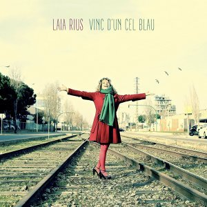 Laia Rius 歌手頭像