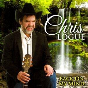 Chris Logue 歌手頭像