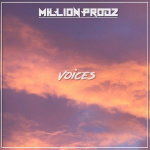 MiLLioN ProDz 歌手頭像
