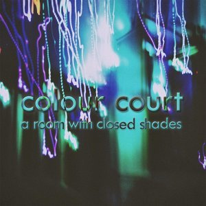 Colour Court 歌手頭像