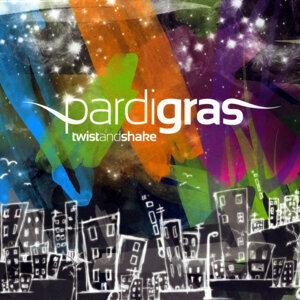 Pardi Gras 歌手頭像