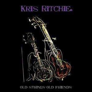 Kris Ritchie 歌手頭像