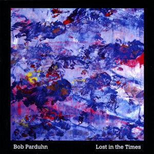 Bob Parduhn 歌手頭像