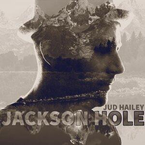 Jud Hailey 歌手頭像