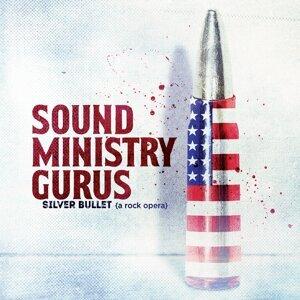 Sound Ministry Gurus 歌手頭像