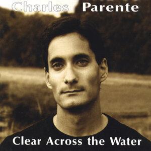 Charles Parente 歌手頭像
