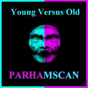 Parhamscan 歌手頭像