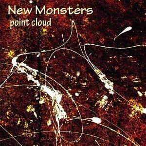 New Monsters 歌手頭像