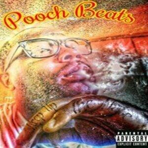 Pooch Beats 歌手頭像