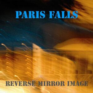 Paris Falls 歌手頭像