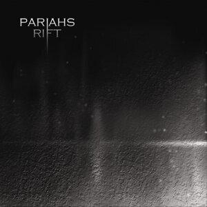 Pariahs Rift 歌手頭像