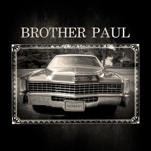 Brother Paul 歌手頭像