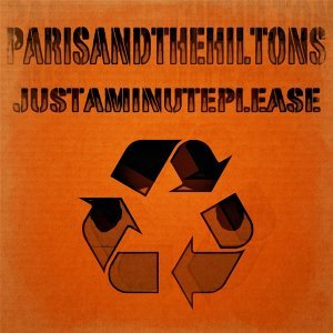 Paris and the Hiltons 歌手頭像