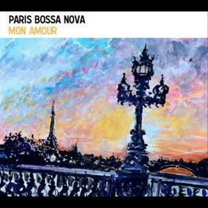 Paris Bossa Nova 歌手頭像