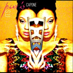 Paris Capone 歌手頭像