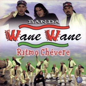 Banda Wane Wane 歌手頭像
