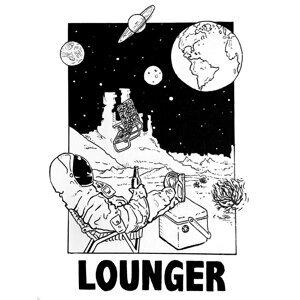 Lounger 歌手頭像