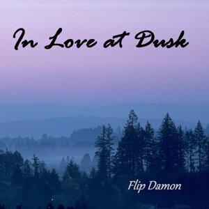 Flip Damon 歌手頭像