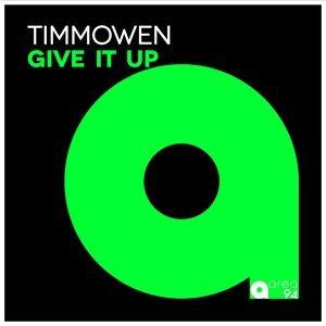Timmowen 歌手頭像