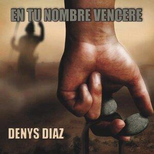 Denys Diaz 歌手頭像
