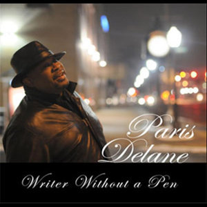 Paris Delane 歌手頭像