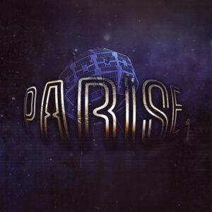 Parise 歌手頭像