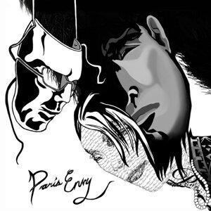 Paris Envy 歌手頭像