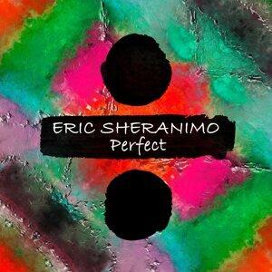 Eric Sheranimo 歌手頭像