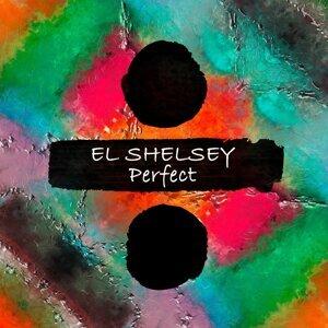 El Shelsey 歌手頭像