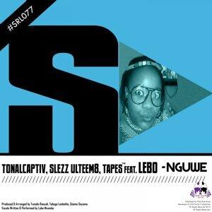TonalCaptiv, Slezz UlteeM8, Tapes 歌手頭像