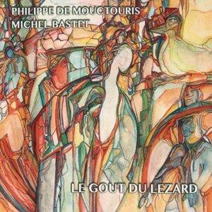 Philippe De Mouctouris 歌手頭像