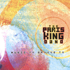 The Paris King Band 歌手頭像