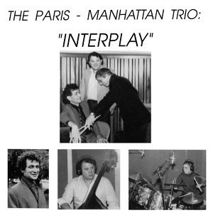 The Paris-Manhattan Trio 歌手頭像