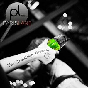Parislane 歌手頭像