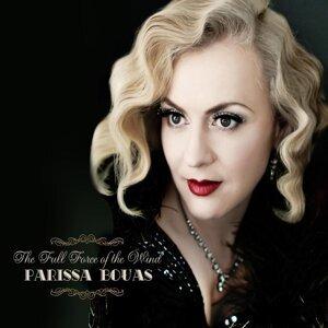 Parissa Bouas 歌手頭像