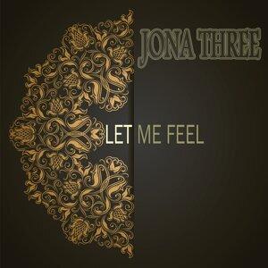Jona Three 歌手頭像