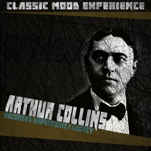 Arthur Collins, Byron Harlan 歌手頭像