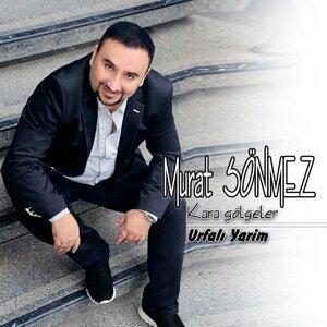 Murat Sönmez 歌手頭像